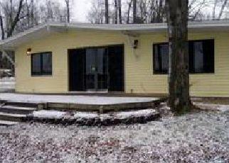Foreclosure  id: 4081879