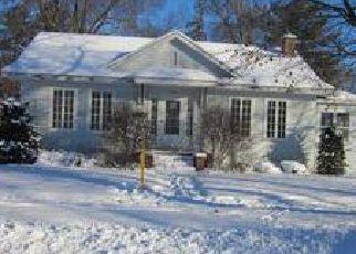 Foreclosure  id: 4081881