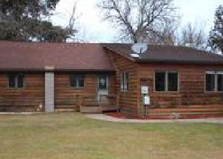Foreclosure  id: 4081882