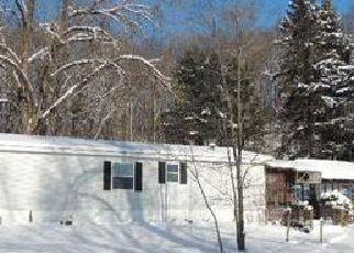 Foreclosure  id: 4081885