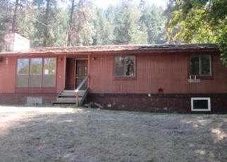 Foreclosure  id: 4081902