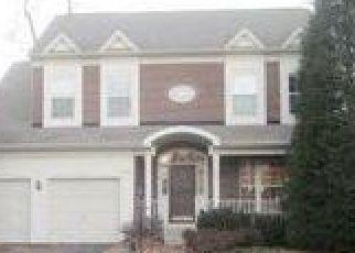 Foreclosure  id: 4081915