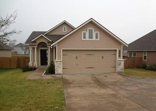 Foreclosure  id: 4081933