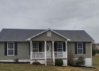 Foreclosure  id: 4081941
