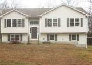 Foreclosure  id: 4081949