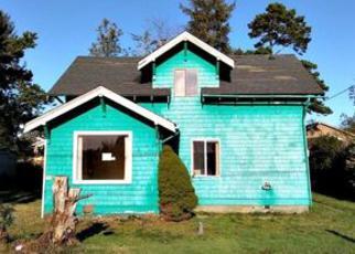 Foreclosure  id: 4081971