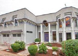 Foreclosure  id: 4081972