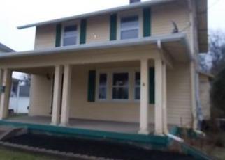 Foreclosure  id: 4081977