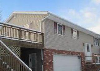 Foreclosure  id: 4082001