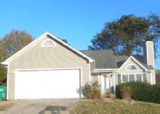 Foreclosure  id: 4082025