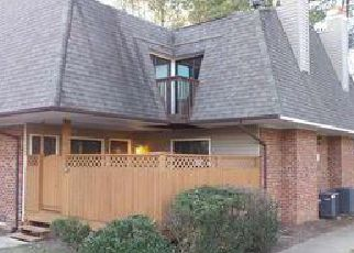 Foreclosure  id: 4082034