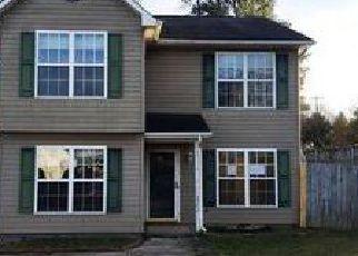 Foreclosure  id: 4082035