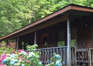 Foreclosure  id: 4082037