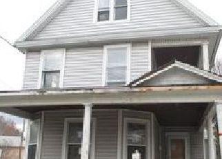 Foreclosure  id: 4082049