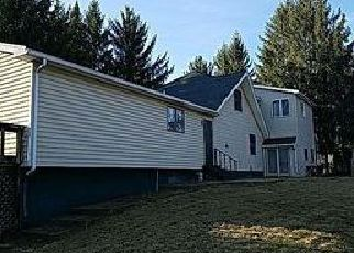 Foreclosure  id: 4082067