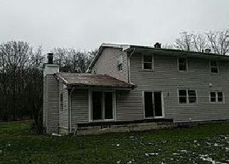 Foreclosure  id: 4082069
