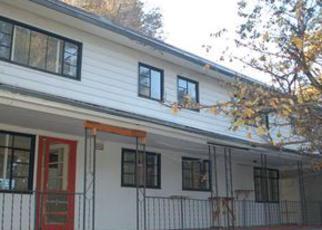 Foreclosure  id: 4082071