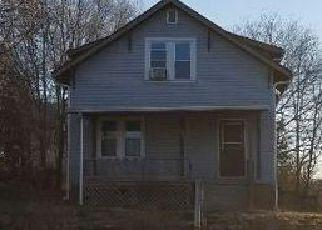 Foreclosure  id: 4082089