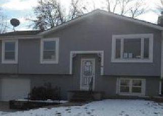 Foreclosure  id: 4082090