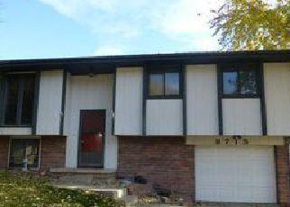 Foreclosure  id: 4082093
