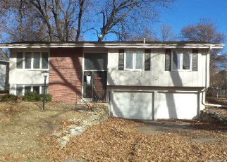 Foreclosure  id: 4082094