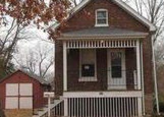 Foreclosure  id: 4082104