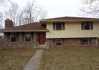 Foreclosure  id: 4082108