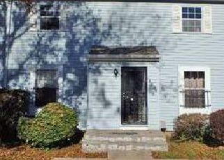 Foreclosure  id: 4082112