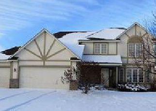 Foreclosure  id: 4082130
