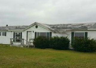 Foreclosure  id: 4082131
