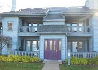 Foreclosure  id: 4082132