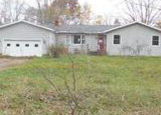 Foreclosure  id: 4082155