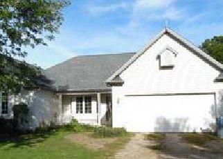 Foreclosure  id: 4082156