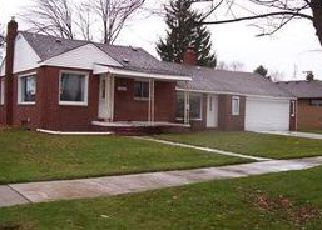 Foreclosure  id: 4082161