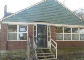 Foreclosure  id: 4082214