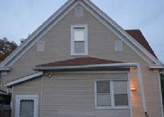 Foreclosure  id: 4082226