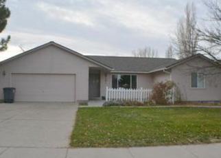 Foreclosure  id: 4082252