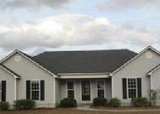 Foreclosure  id: 4082264