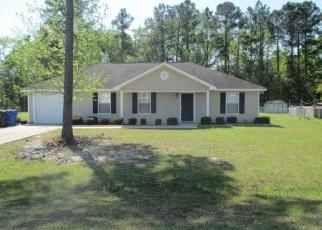 Foreclosure  id: 4082267