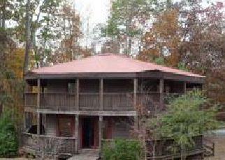 Foreclosure  id: 4082270
