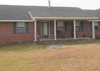 Foreclosure  id: 4082272