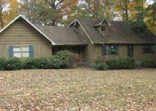 Foreclosure  id: 4082273