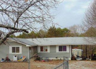 Foreclosure  id: 4082276