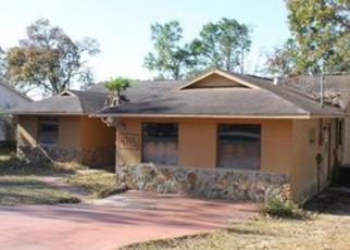 Foreclosure  id: 4082294