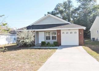 Foreclosure  id: 4082344