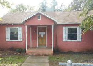 Foreclosure  id: 4082401
