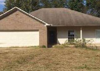 Foreclosure  id: 4082409