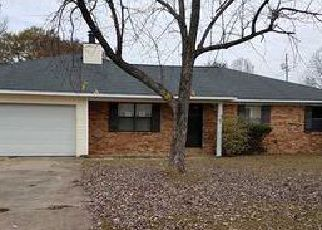 Foreclosure  id: 4082436