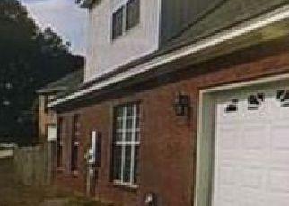 Foreclosure  id: 4082438
