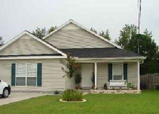 Foreclosure  id: 4082439